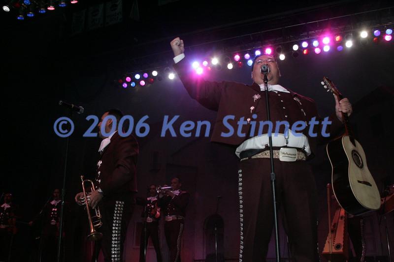 06-08 Showcase 337