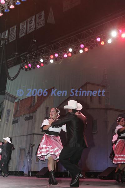 06-08 Showcase 201