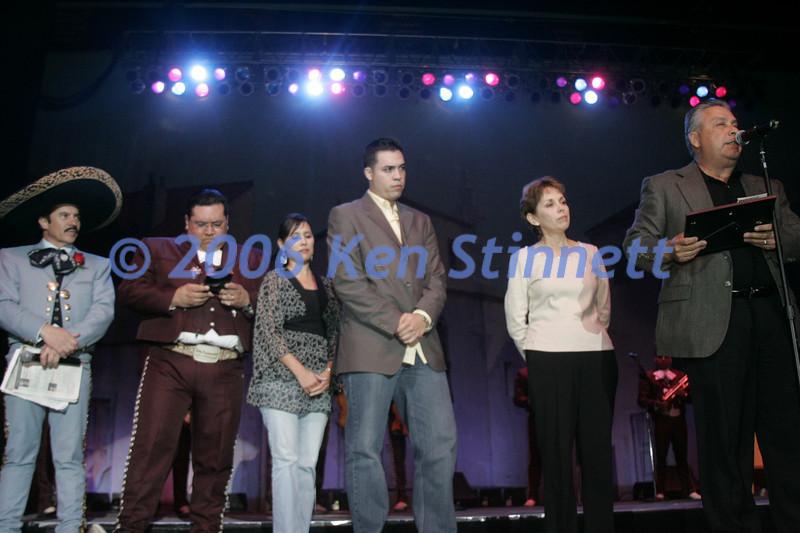 06-08 Showcase 425
