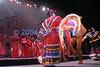 06-08 Showcase 064