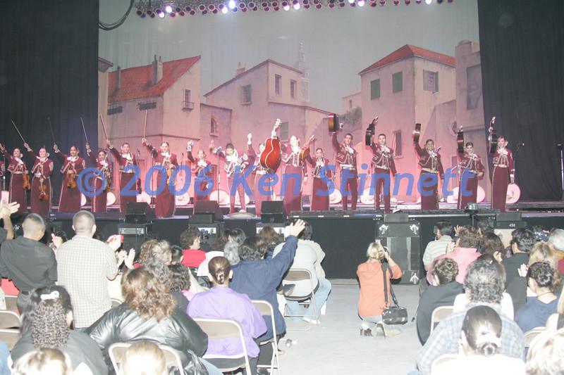 06-08 Showcase 023