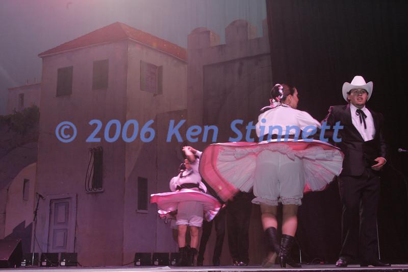 06-08 Showcase 199