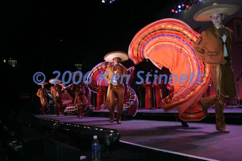 06-08 Showcase 050