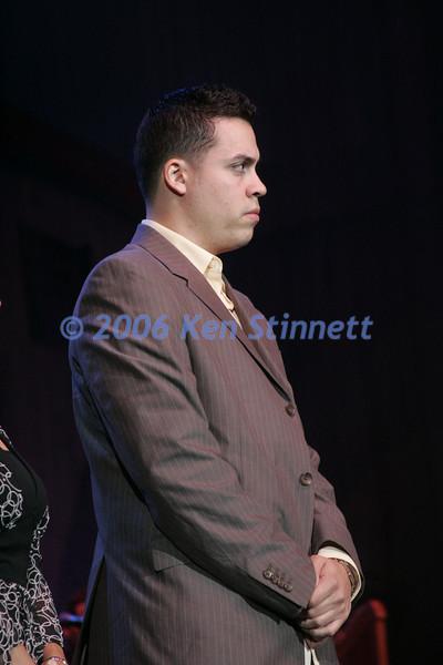 06-08 Showcase 428