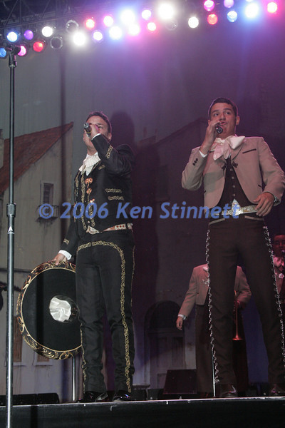 06-08 Showcase 275