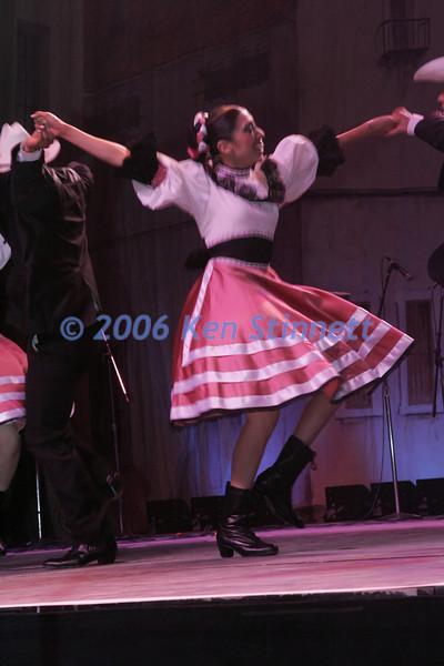06-08 Showcase 197