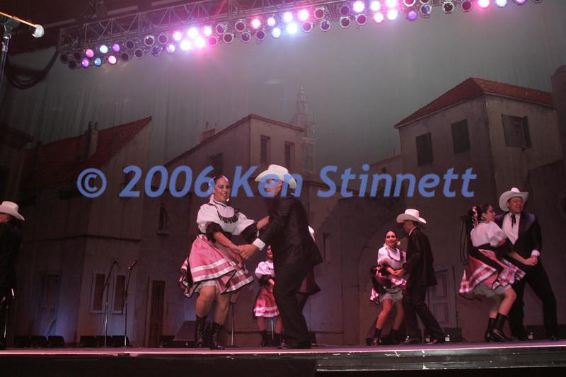 06-08 Showcase 189