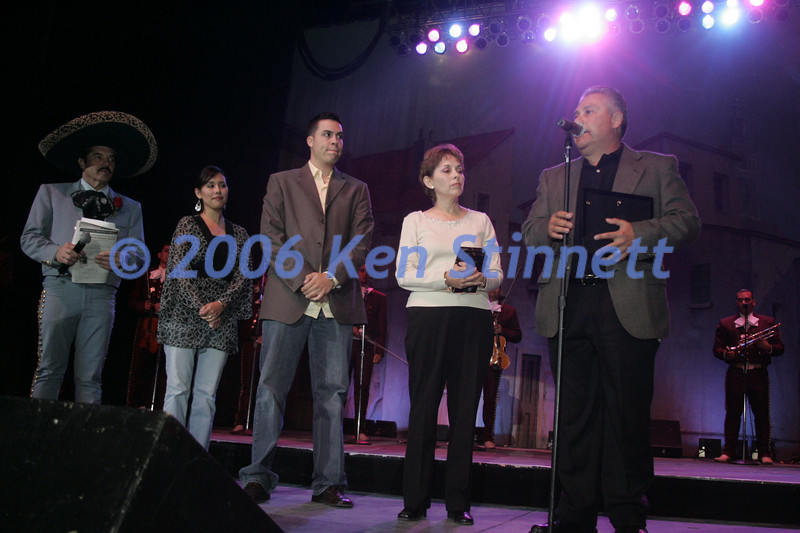 06-08 Showcase 414