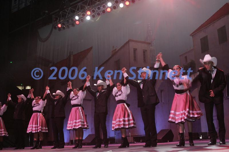 06-08 Showcase 219