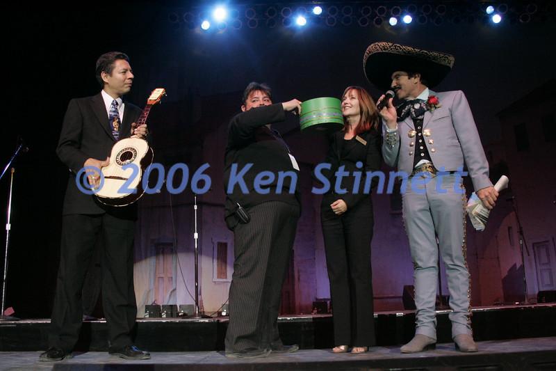 06-08 Showcase 313