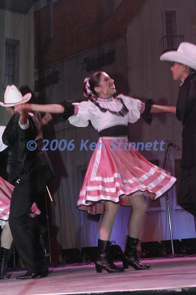 06-08 Showcase 196