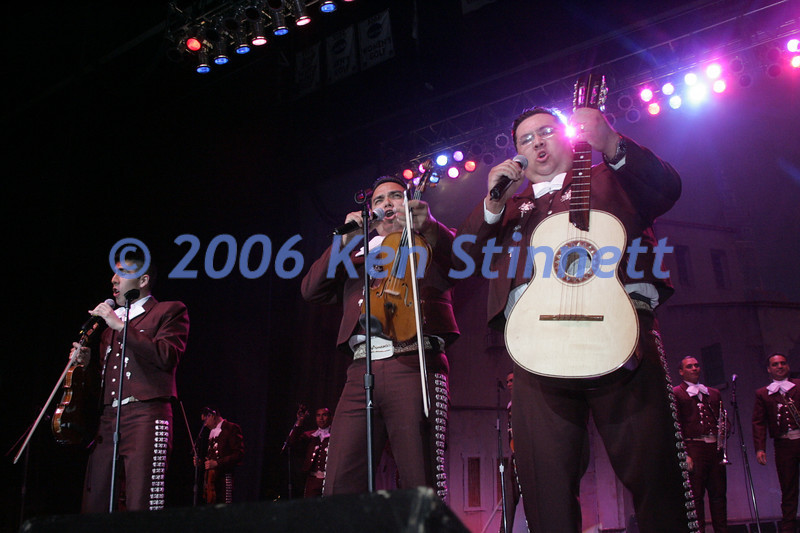 06-08 Showcase 344