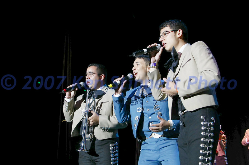 07-07-Showcase-379