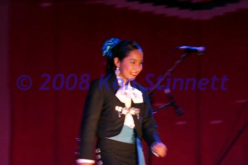 08-07 Showcase-7184