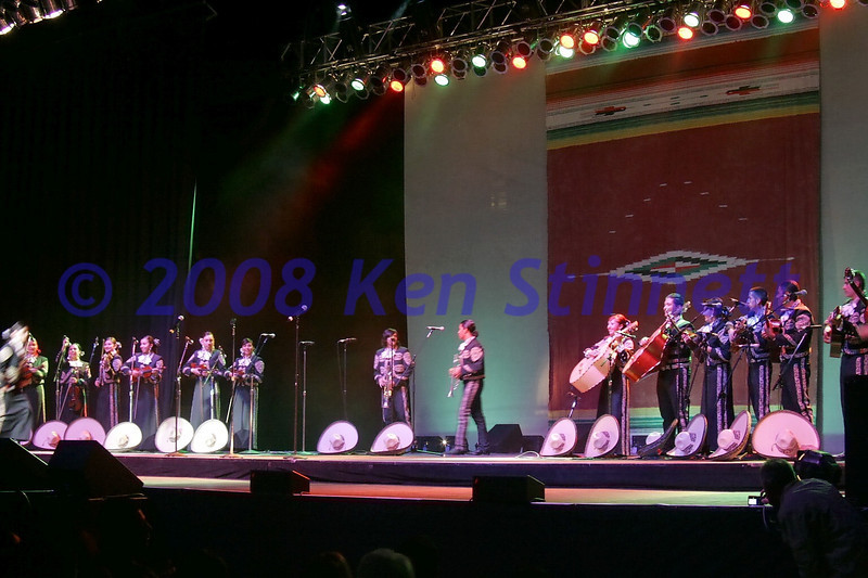 08-07 Showcase-7253