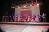 08-07 Showcase-6302