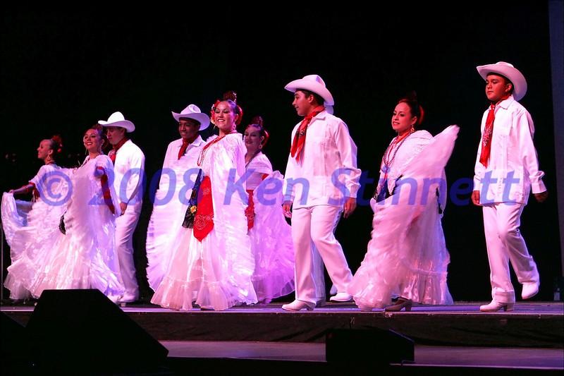 08-07 Showcase-7212