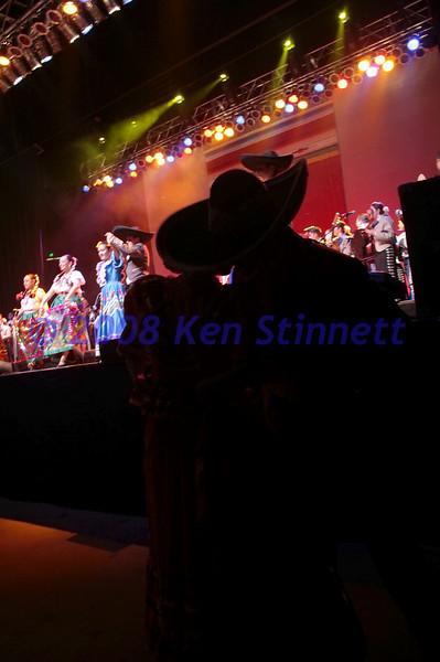 08-07 Showcase-6376