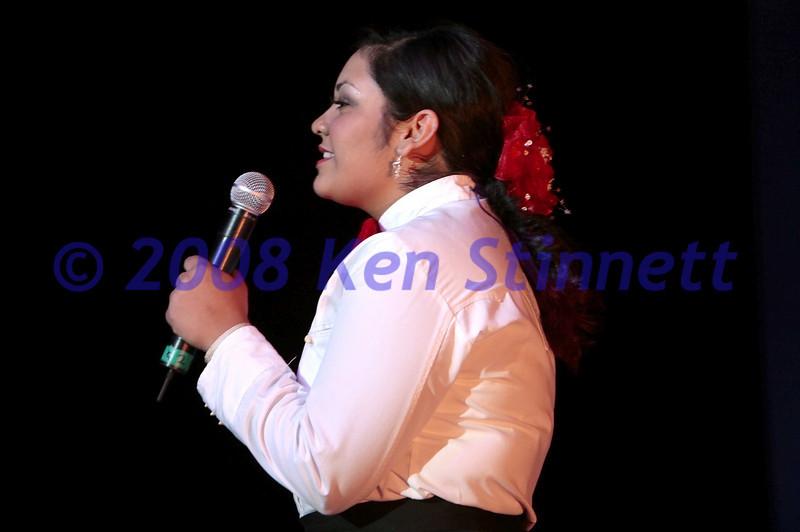 08-07 Showcase-6054