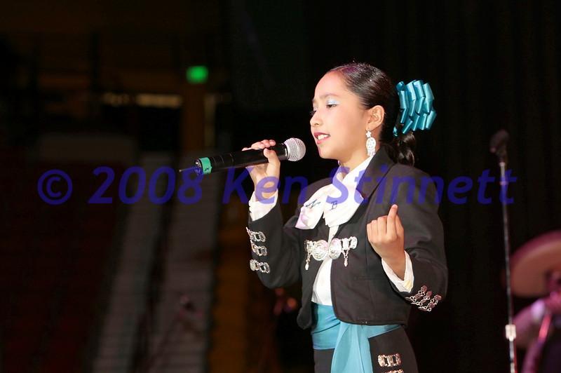 08-07 Showcase-6114