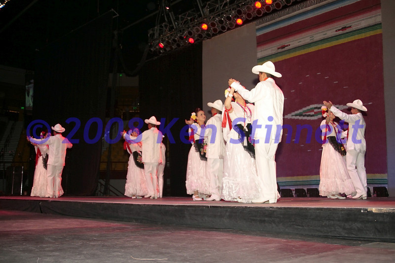 08-07 Showcase-6126