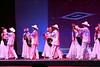 08-07 Showcase-7200