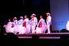 08-07 Showcase-7210