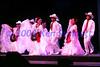 08-07 Showcase-7213