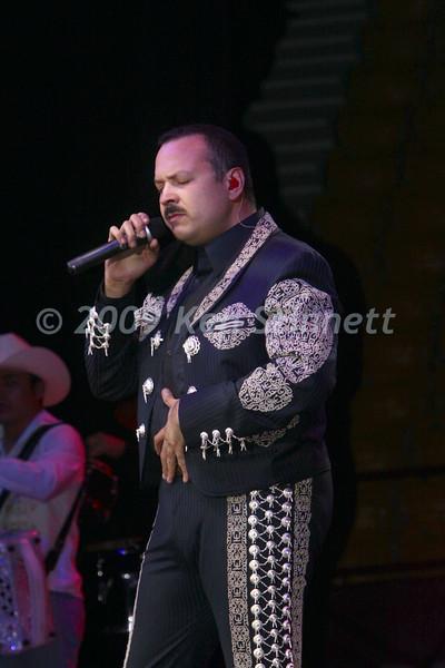 09-10 Pepe Aguilar-6300