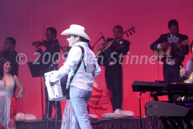 09-10 Pepe Aguilar-6466