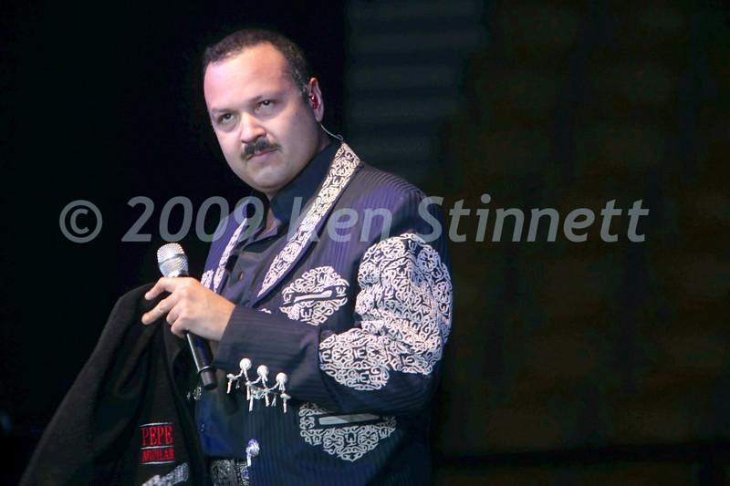 09-10 Pepe Aguilar-7591
