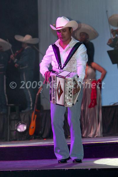 09-10 Pepe Aguilar-6361