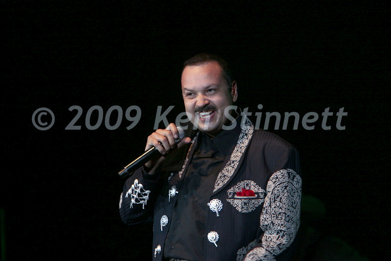 09-10 Pepe Aguilar-6325