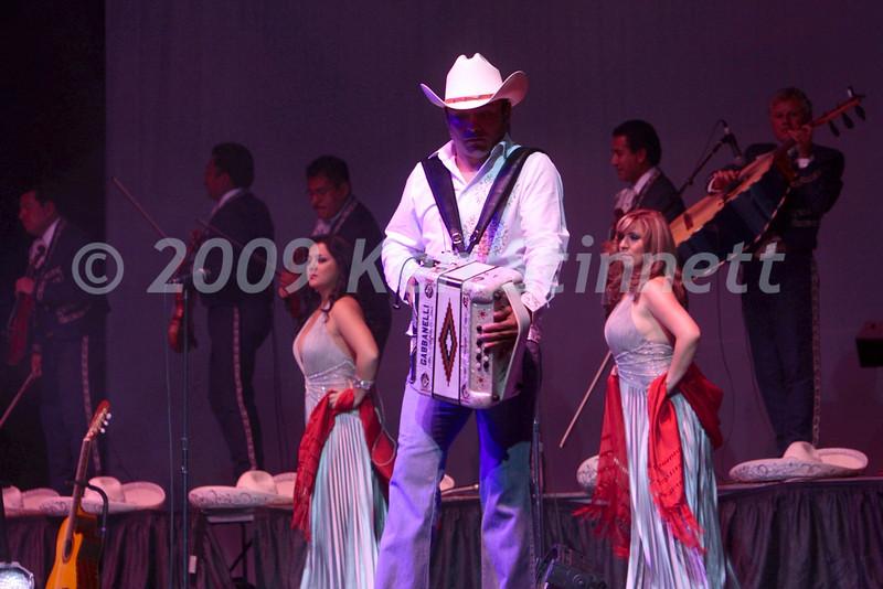 09-10 Pepe Aguilar-6484