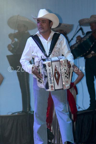 09-10 Pepe Aguilar-6359