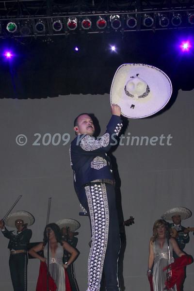 09-10 Pepe Aguilar-6293