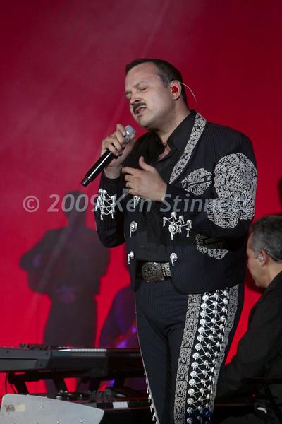 09-10 Pepe Aguilar-6439