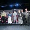 09-06 Showcase-7324