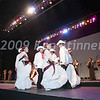 09-06 Showcase-7195