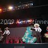 09-06 Showcase-7312