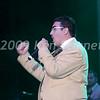 09-06 Showcase-5951