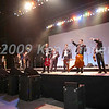 09-06 Showcase-7123