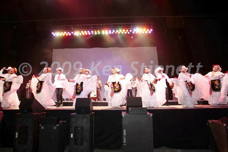 09-06 Showcase-7217