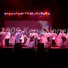 09-06 Showcase-7216