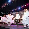 09-06 Showcase-7201