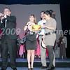 09-06 Showcase-7316