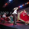 09-06 Showcase-7304