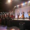 09-06 Showcase-7122