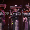 09-06 Showcase-5959