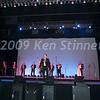 09-06 Showcase-7105